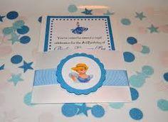Resultado de imagen para decoracion de cumpleaños tematico de cenicienta