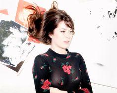 Valentines Day Shoot 2011