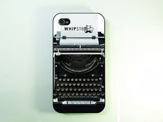 Image result for cell phone case skin vintage looking