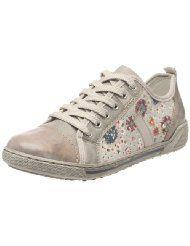 Rieker 42425-60 Damen Sneaker Nike Pants, Sneakers, Shoes, Fashion, Women's, Tennis, Moda, Slippers, Zapatos