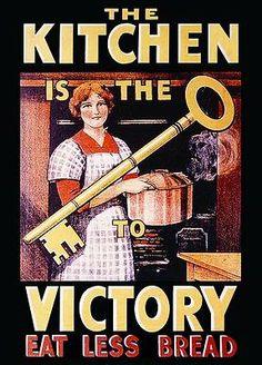 Google Image Result for http://4.bp.blogspot.com/-e9psdxw1Bek/T8r4lPFLS9I/AAAAAAAAHDI/4Vzbbqq6NiM/s1600/kitchen_victory.jpg