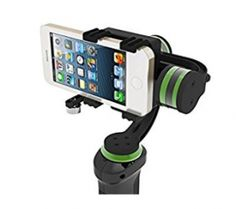 Shop for Lanparte Handheld Gimbal Stabilizer For Smartphones Gopro Iphone Plus Video Cameras W/ Gopro Clamp Included. Starting from Compare live & historic camera other accessory prices. Gopro Camera, Camera Gear, Camera Hacks, Video Camera, Walpaper Black, Best Smartphone, Samsung Galaxy S, Phone Charger, Camera Accessories
