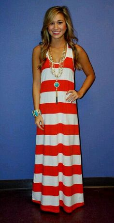 Love this dress would go great with my blue Jean jacket