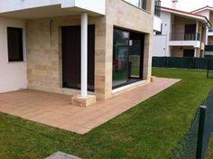 2 Bedrooms, 1 bathroom at £477 per week, holiday rental in Comillas with 2 reviews on TripAdvisor