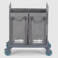 Buy CombiSteel from Koolmax at unbeatable price.It comes with Particulars 260 liter laundry bag. Home Catering, Commercial Catering Equipment, Kitchen Equipment, Save Energy, Laundry, Delivery, Group, Bag, Happy