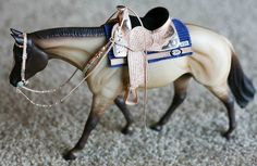 Ride A Horse With An English Saddle Things To Do Before