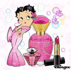 gifs et tubes betty boop - Page 2 Gif Animé, Animated Gif, Gifs, Boop Gif, Betty Boop Cartoon, Betty Boop Pictures, Black Betty, Hey Gorgeous, Glitter Graphics