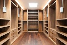 Get the high quality, space saving Walk-in Wardrobes in Sydney. custom made Walk in Wardrobes offered by Impala Wardrobes Pty Ltd. can be built to any specification and are a great way to bring organisation to the bedroom. Visit: http://impalawardrobes.com/walk-in-wardrobes/