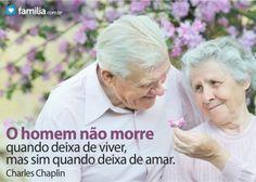 Familia.com.br   Como fazer sua #esposa mais #feliz e #realizada no #casamento. #Amor