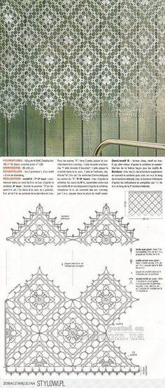 stylowi.pl Poludnica 1979083 szydelkowe-firanki strona 2