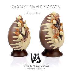 La #creatività dei nostri #maitrechocolatier non ha limite! #cioccolatofondente e #fruttacandita per i più golosi! #creazionidicioccolato #nooliodipalma #noconservanti  http://www.villaestacchezzini.it   Ordina subito 0546 621185