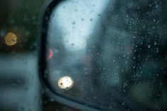 """""""ゲリラ豪雨""""  22.Aug.2015  8/16の急な豪雨。なかなか思うように撮れないなぁ。。。"""