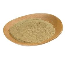 - Oatmeal powder is helpful in hydrating and soothing skin irritations. Ingredients: Avena Sativa (Oatmeal) Purpose: Hydrates and soothes skin. Salon Furniture, Pantry, Purpose, Oatmeal, Powder, Spa, Earth, Pure Products, Pantry Room