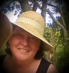 Pannariohje, joka hurmasi Suomen - Helin reseptillä yli 6 miljoonaa katselua Panama Hat, Bucket Hat, Baking Ideas, Bob, Panama