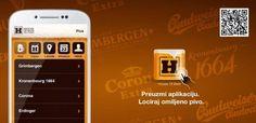 http://www.androidrevija.com/house-of-beer-carlsberg-srbija-lansirao-android-aplikaciju/