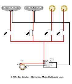 Single Humbucker Wiring Diagram No Tone on gibson eds wiring-diagram, dimarzio guitar pickups wiring-diagram, 2 bass guitar pickups wiring-diagram, les paul junior wiring-diagram, single pole switch diagram, single pickup wiring diagram, wine cooler wiring-diagram, guitar pots wiring-diagram, prs wiring-diagram, soap bar pickups wiring-diagram, potentiometer wiring-diagram, dimarzio super distortion wiring-diagram, guitar pick up 1v 1t wiring-diagram, vintage record player wiring-diagram, strat with active pickups wiring-diagram, epiphone g-310 pick up wiring-diagram, stratocaster wiring-diagram,