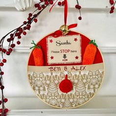Christmas Themes, Christmas Gifts, Christmas Ornaments, Holiday Decor, Personalized Gifts, Handmade Gifts, Santa, Unique Jewelry, Etsy