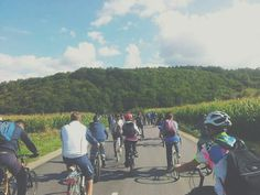 Tour de Culture Kosovo #vscokosova Ova, Vsco, Bicycle, Tours, Culture, Bicycle Kick, Trial Bike, Bike, Bicycles