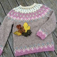 Adorable Knit Bunny Wearing a Darling Dress by TheSugarbunnyShop Knitting For Kids, Free Knitting, Baby Knitting, Knitting Patterns, Baby Sweaters, Girls Sweaters, Sweaters For Women, Baby Sweater Patterns, Icelandic Sweaters