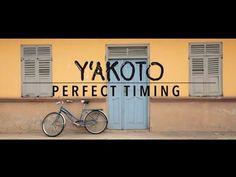 Yakoto - Perfect Timing