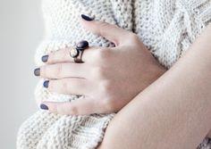 Jewellery by BeautySpot in Kiev, Ukraine. |