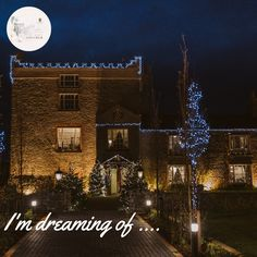Come and join us for a couple overnight escape on either 29th Dec or 30th Dec where you will enjoy, Canapés & Prosecco on arrival A Sumptuous 5-Course Meal Bottle of our House Wine Luxury Overnight Stay Afterwards… Sit back, relax & unwind in our Conservatory & Duffy's Bar & enjoy some light live music. Complimentary treat bag for your room & full Irish breakfast served in our Grainstore restaurant. Only €175 pp sharing. Limited availability. Gift vouchers available the ideal gift.