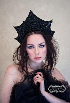 16f0985e83aa 9 mejores imágenes de Lindsay Schoolcraft