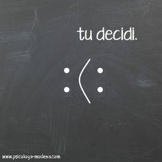 Smile Quotes, Sad Quotes, Happy Quotes, Love Quotes, Motivational Quotes, Best Quotes, Italian Quotes, Bible Love, Deep Truths