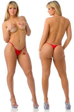 lingerie_models_by_c_edward-d8efi7h.jpg (2712×4118)