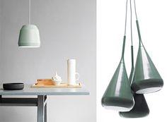 Light Yearsin Mingus. Design Cecilie Manz