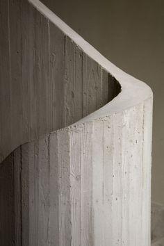 Vincent Van Duysen: Brutalism With a Soul