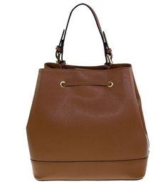 Tan Leather Handbag Tan Leather Handbags, Fashion, Moda, Fashion Styles, Fashion Illustrations