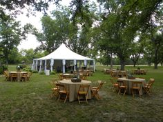 Wedding at at The Fritz Farm Wedding Venue in Cordele, GA #rustic #chic #thefritzfarm #rusticwedding #barnwedding #wedding