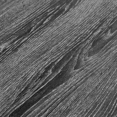 Kronoswiss Tokyo Oak D8012NM 8mm Laminate Flooring -- looks too dark in this picture...too light in the room views...overall, too flat and a bit monotonous.