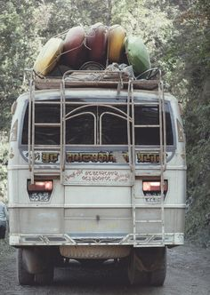 """ellithor: years ago, on the way to the Karnali River in Nepal. Public transport in Nepal is interesting, to say the least… """" Easy Meditation, Public Transport, Travel Accessories, 6 Years, Nepal, Thor, Transportation, River, Adventure"""
