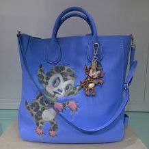 Stopping Your Feet To Purchase Coach BagsOur Offical Website Will Be Your Best Choice! Just Believe Our Fashionable Brand. Coach Bags Sale, Coach Outlet, Bag Sale, Early Fall Outfits, Spring Outfits, Cheap Coach, Day Bag, Hobo Handbags, Coach Purses