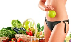 WonderSlim Garcinia Cambogia can make you lose 12 pounds in only one month. This fat buster is normal and free from every single symptom. It is an extraordinary speculation towards your wellbeing. >> http://www.garcinia-cambogiaonline.com/wonderslim-garcinia-cambogia/