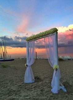 Delray Beach Wedding  Photo by Atossa Kia   www.LP-Photos.com