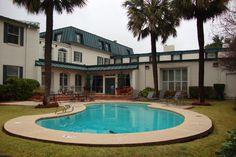 Delta Gamma sorority house is on pinterest. University of Texas - Beta Eta!