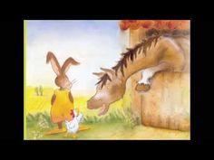 goed gedaan kippie kip 2015 - YouTube Diy For Kids, Crafts For Kids, Spring Crafts, Childcare, Moose Art, Easter, Film, School, Youtube