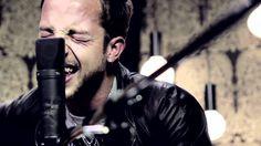 One among thausands  James Morrison - I Won't Let You Go Acoustic