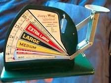 jiffy way egg scale instructions