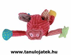 http://tanulojatek.hu/shop_search.php?search=jambonos