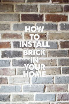 How-to-install-brick-veneer-inside-your-home15