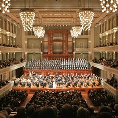 Tickets on sale in Nashville and Middle Tennessee- Nashville Symphony- 2013-2014 season at the Schermerhorn Symphony Center. http://www.nowplayingnashville.com/page/TicketsOnSale678