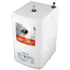 Quick & Hot AH-1300-C Instant Hot Water Dispenser - FreshWaterSystems.com