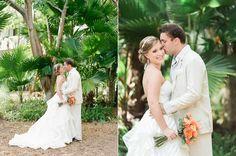 #florida #keys #wedding #photographer #keysweddings  #carestudios   #Hawkscay
