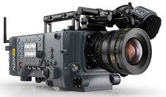 6K-camera