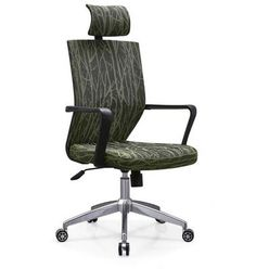 New design computer gaming chair ergonomic office chair