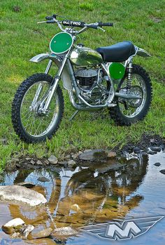 Ktm Dirt Bikes, Motocross Bikes, Vintage Motocross, Bultaco Motorcycles, Cool Motorcycles, Vintage Motorcycles, Motorbikes, Street Tracker, Womens Dirt Bike Gear